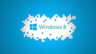 Почему отключается Wi-Fi на ноутбуке с Windows 8(, 2015-02-01T17:59:10.000Z)