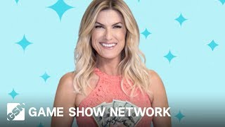 How to Play Daily Draw | Game Show Network