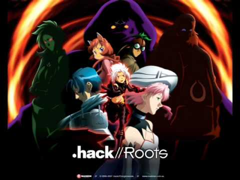 Hack Roots Silly Go Round