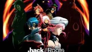 Hack Roots Silly Go Round thumbnail