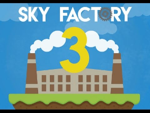 How to enable veinminer on SkyFactory 3