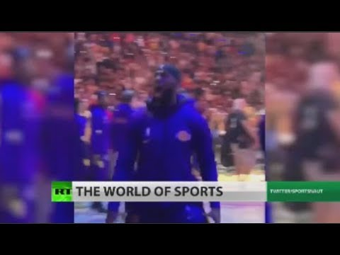lebron-james-accused-of-'disrespecting'-national-anthem