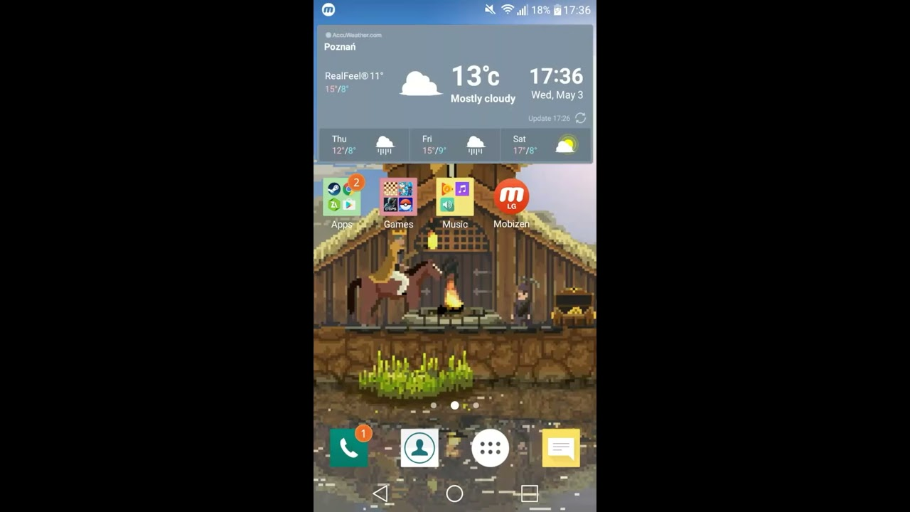 kingdom new lands android apk