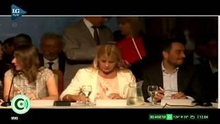 Polémicos Audios Del Gobernador Juan Manzur  13/02/2020