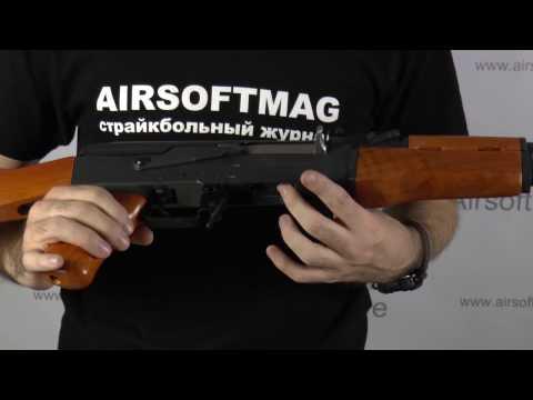 Как сделать пистолет стреляющий резинками из дерева фото 907