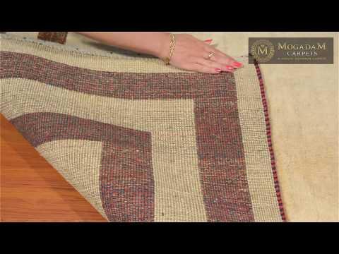GABBEH Handmade Carpets