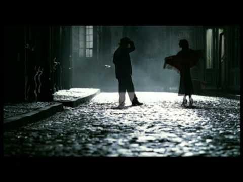Modigliani - I Colori Dell'Anima - Trailer Italiano Originale