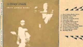 Jeffrey Clark - Exploded View