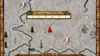 Solium Infernum Demo Gameplay (2)