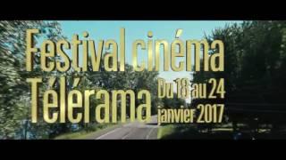 Cinéma : coup de coeur des professionnels du 18 janvier