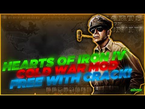 Real Iron Curtain Cold War Wwwpicturessocom