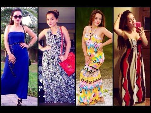 summer-maxi-dress-styling
