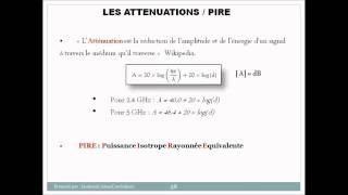 Classe 1 : wi-fi de la théorie à la pratique _ Part4