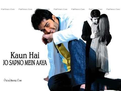 Kaun Hai Jo Sapno Mein Aaya 2004 thumbnail