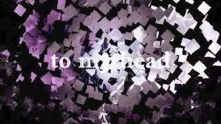 The chemicals between us, Bush w/lyrics - Stafaband