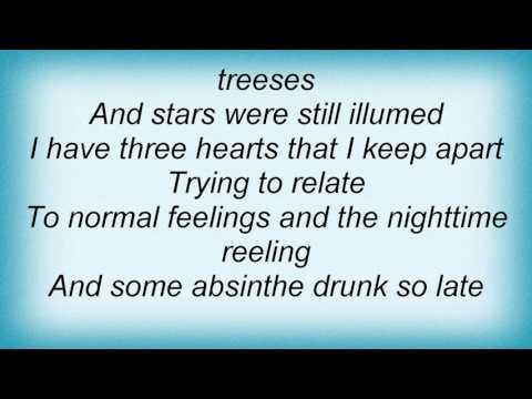 Metallica - Brandenburg Gate Lyrics