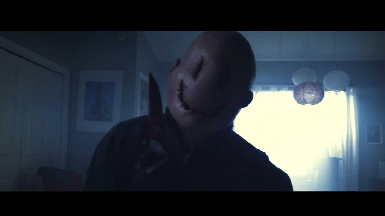 Smiley Official Trailer Hd Shane Dawson