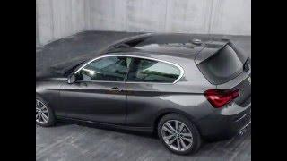 видео BMW получит 8-ступенчатую коробку передач