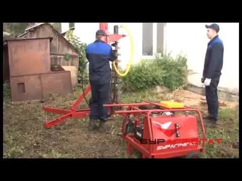 Буровой инструмент, оборудование для бурения скважин и
