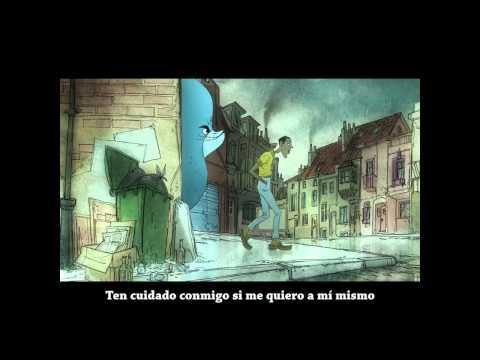 Stromae - Carmen - Subtitulado Y Traducido Al Español Castellano