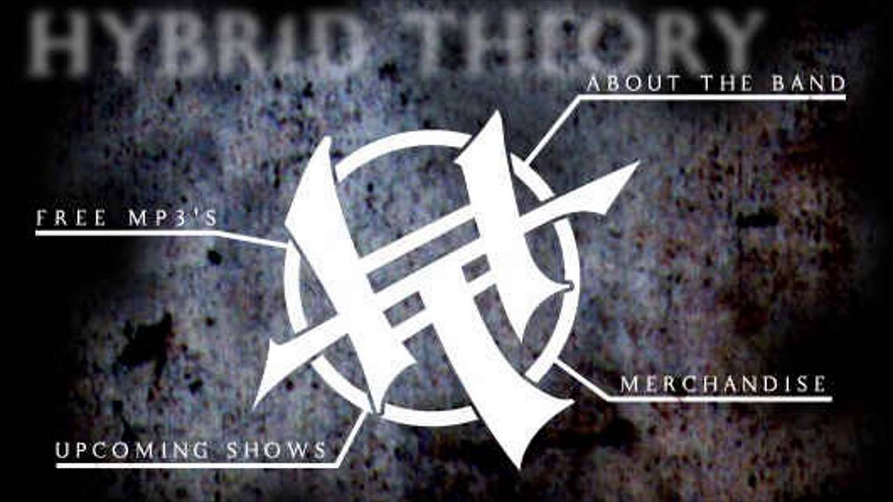 """Linkin Park - Super Xero (Demo """"By Myself"""") (BEST VERSION)"""