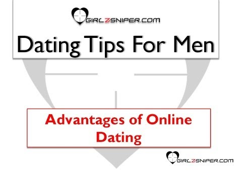 advantages of dating a coworker