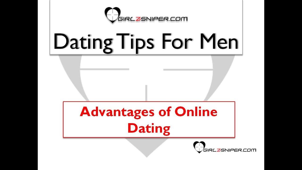 Watch de cierta manera online dating