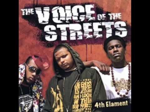 4th Elament- A Million