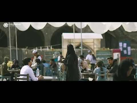 Meri Jaa...love Status Ekkadiki Movie