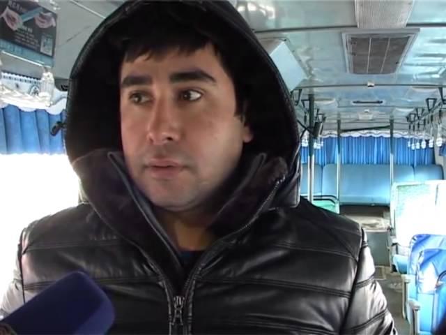 2019 задержали января владивосток проституток автопатруль 17