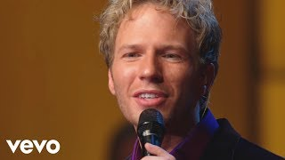 Watch Gaither Vocal Band I Will Go On video