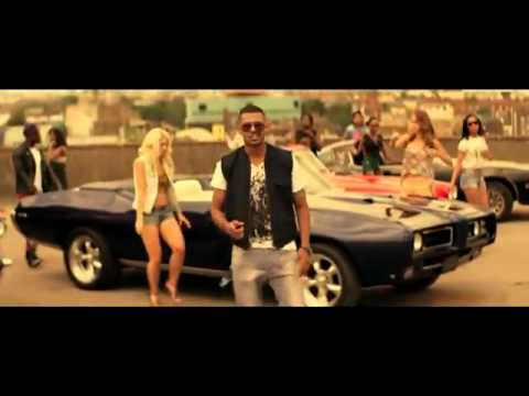 HIGH HEELS - JAZ DHAMI FT YO YO HONEY SINGH OFFICIAL VIDEO