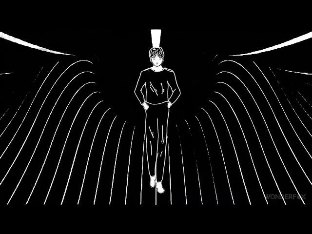 Wonderfox - Lo Incierto, Será... (Video Oficial)