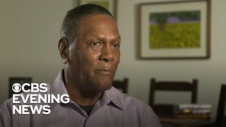 Wrongfully convicted man to receive $1.5 million after decades behind bars