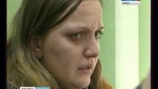 В Брянске убийцам дали практически максимальные сроки