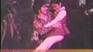 Nora Aunor - Sweet Memories