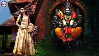 Murughan Kaavadi Song Tamil Video | Murugan Devotional Songs Tamil | Tamil Bhakthi Paadalgal