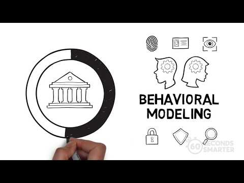 Behavioral and Location Data Financial Fraud | Neustar