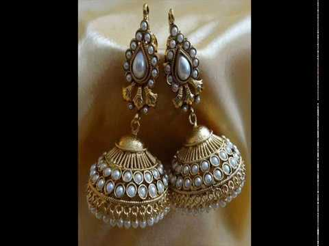 Top Best Indian Traditional jewelry shop - Antiquariat Jaipur