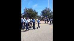 N.B. Forrest High School AFJROTC - Jacksonville, FL