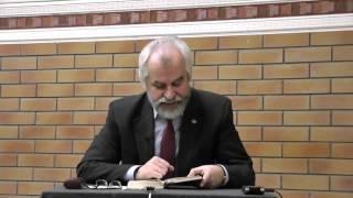 ЛЕРМОНТОВ МИХАИЛ ЮРЬЕВИЧ - НЕУЗНАННЫЙ ПРОРОК