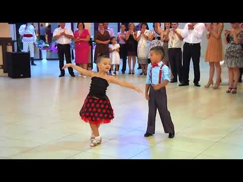 Alvin ve Sincaplar Yalili şarkısı çocuk dansı🔥🔥🔥