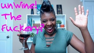 YouTubers Demand Payment From You!? SEXX With My Bestie, Prayer To Blessin & More!