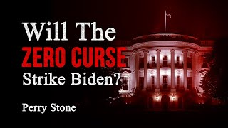 Download lagu Will The Zero Curse Strike Biden | Perry Stone