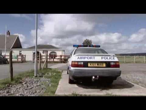 Welsh Town Tales - Part 1 - Llanelli 2010