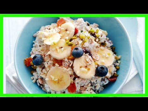 4 Foods That Help You Gain Muscles from YouTube · Duration:  2 minutes 3 seconds