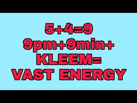 Video - https://youtu.be/XQIz1dpAWws         क्लीं  और 9  के  अंक  का  प्रयोग..