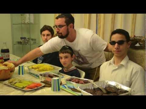 Epic Meal Time Kosher