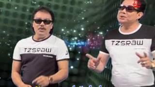 Video Anton Siallagan dan Tonivan Simarmata - Gadis Rebutan download MP3, 3GP, MP4, WEBM, AVI, FLV Agustus 2018