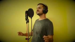 Tu Hai Ke Nahi | Roy | Ankit Tiwari | Karaoke Cover | Nishek Jain